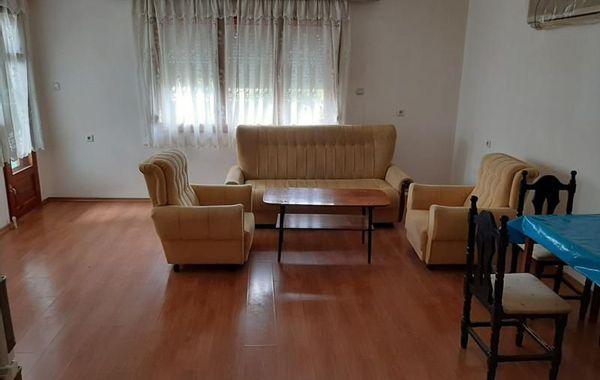 тристаен апартамент софия gjkaq326