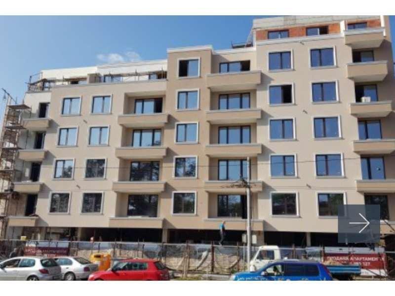 тристаен апартамент софия gk41baq9