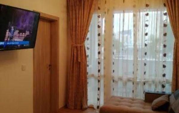 тристаен апартамент софия glhgdt3k