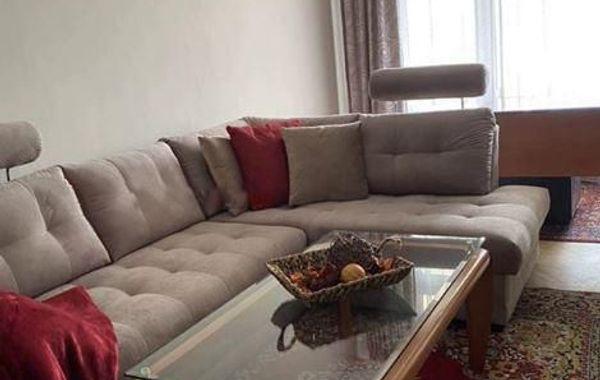 тристаен апартамент софия gluxjdhm