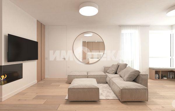 тристаен апартамент софия gm34kvrx