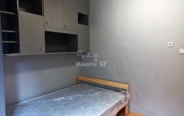 тристаен апартамент софия gnd5qbv2