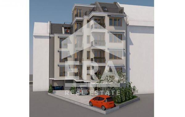 тристаен апартамент софия gnxdplf8