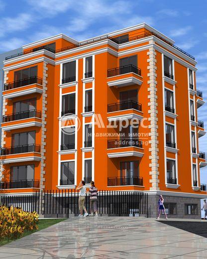 тристаен апартамент софия gpmxpt82