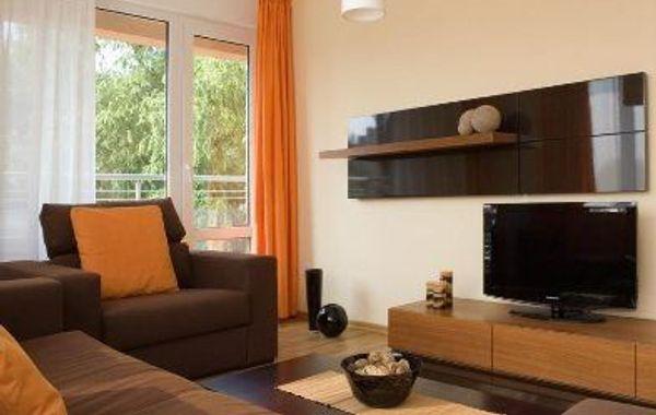 тристаен апартамент софия gpnuewsl