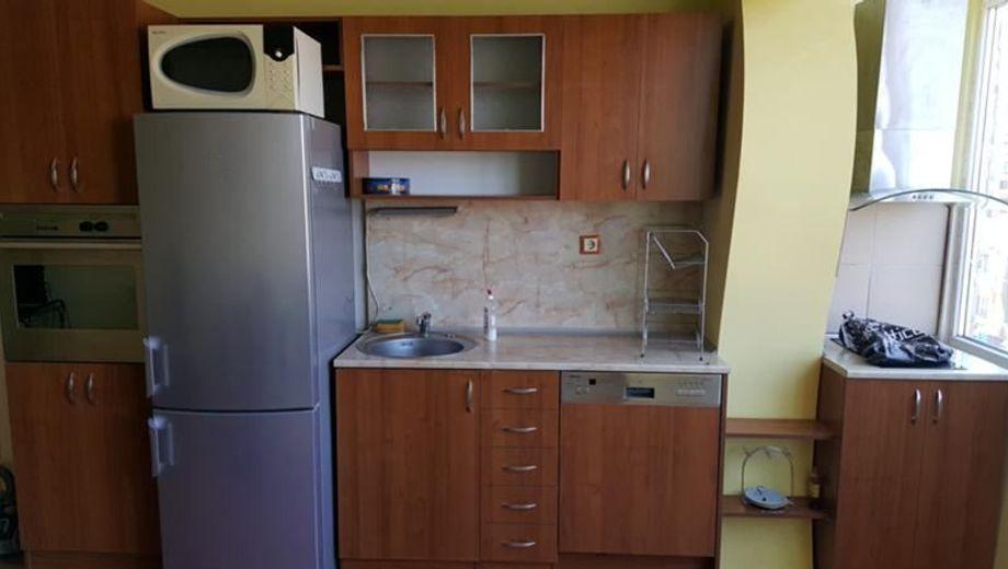 тристаен апартамент софия gpq8a617