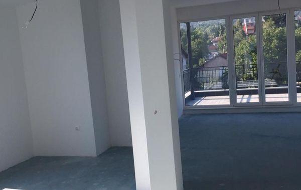 тристаен апартамент софия gqhrv3vk