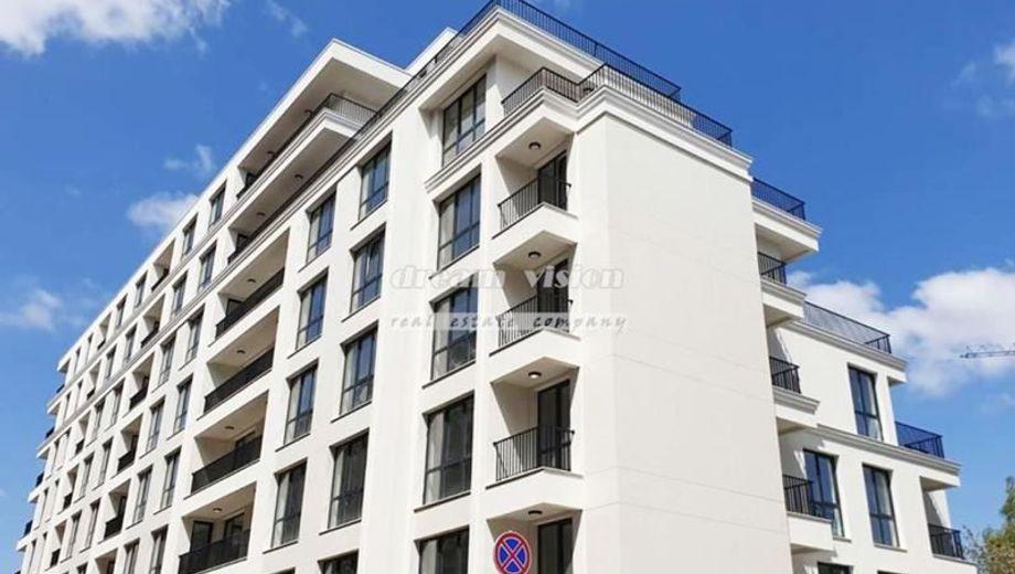 тристаен апартамент софия gqr9pje8