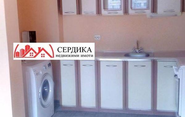 тристаен апартамент софия gre37kme