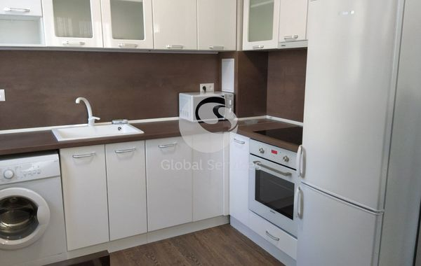 тристаен апартамент софия grh799d9