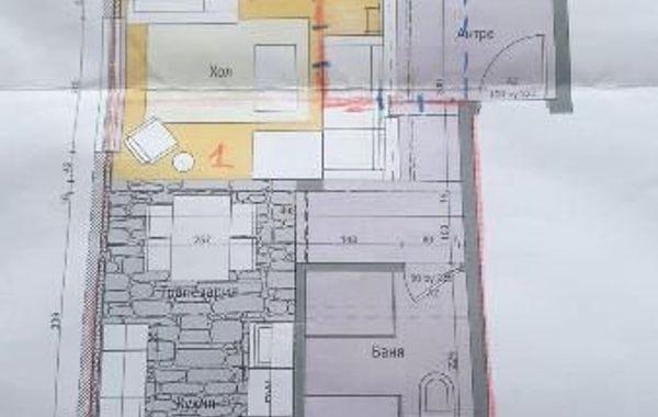 тристаен апартамент софия grm48cge