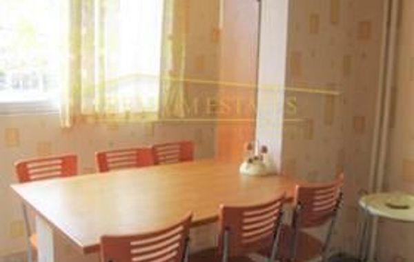 тристаен апартамент софия gshmu6b2