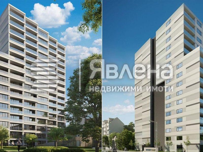 тристаен апартамент софия gtfxq8ed
