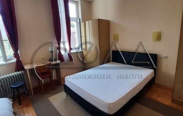 тристаен апартамент софия gtge7h6w