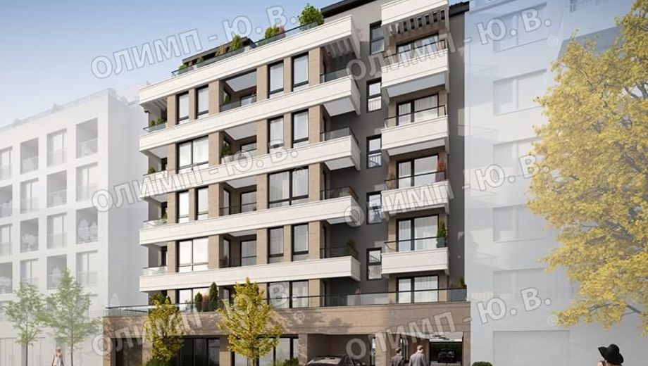 тристаен апартамент софия gtq886fv