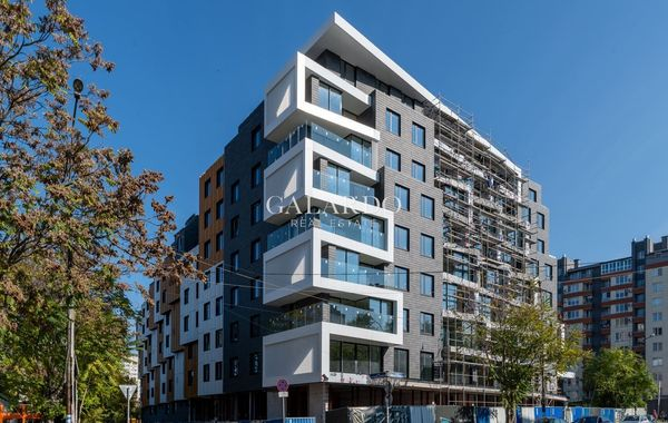 тристаен апартамент софия gtykjfx1