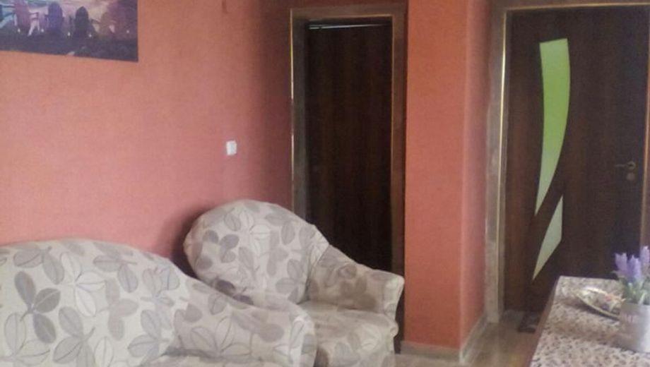 тристаен апартамент софия gu558342