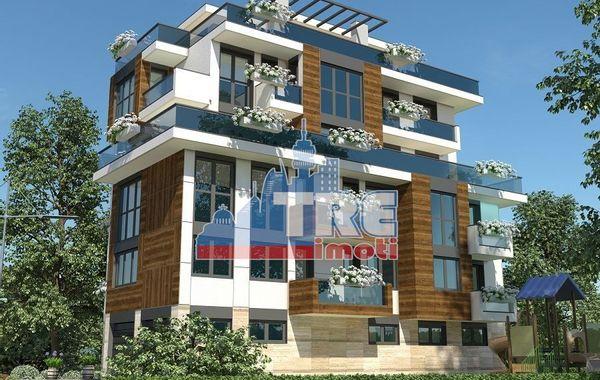 тристаен апартамент софия gv4wlh3w