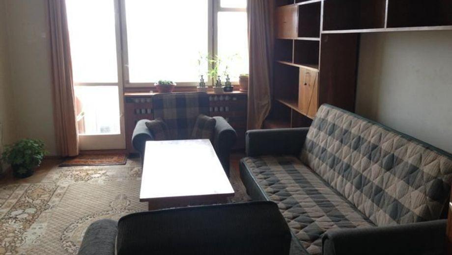 тристаен апартамент софия gvylv8fh