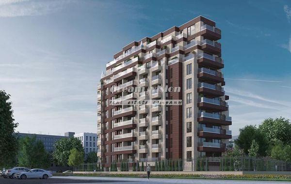 тристаен апартамент софия gw2gwubh