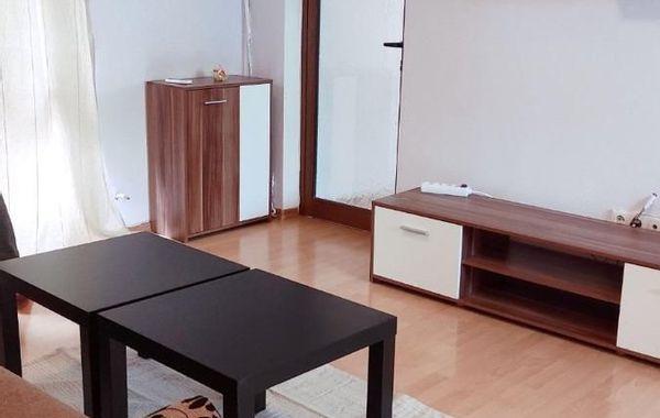 тристаен апартамент софия gwfhrlw9