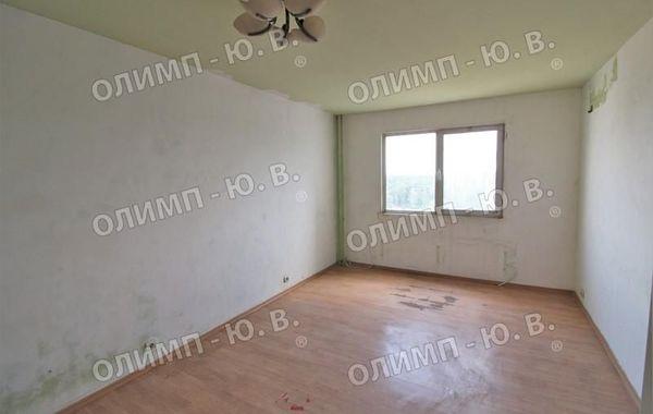 тристаен апартамент софия gwry8djf