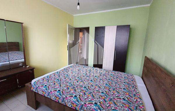 тристаен апартамент софия gx2wyyb6
