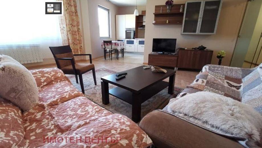 тристаен апартамент софия gya5tn7e