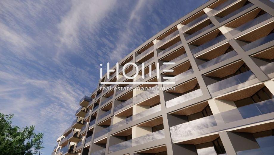 тристаен апартамент софия gyh777q7