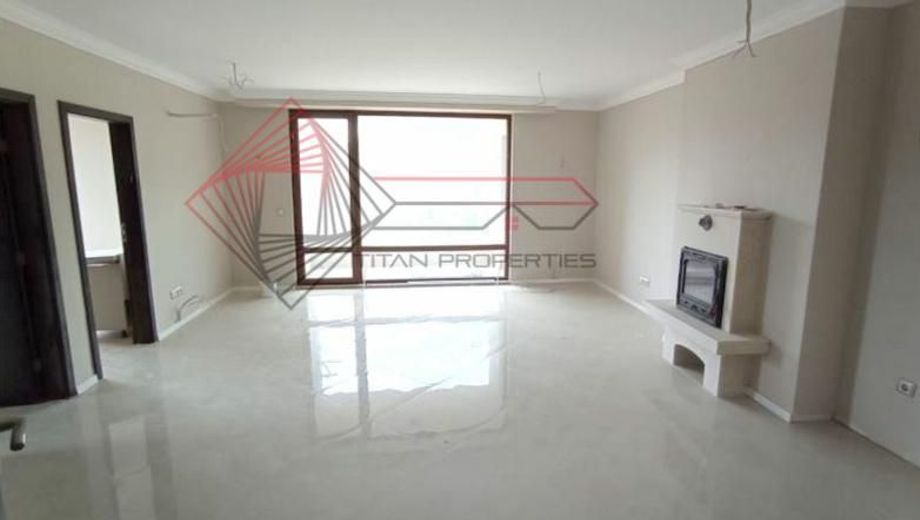 тристаен апартамент софия gyjn3dad