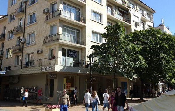 тристаен апартамент софия gyxkh2cl