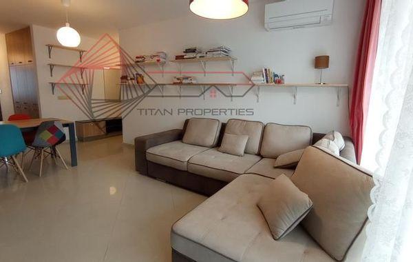 тристаен апартамент софия h2mljw16