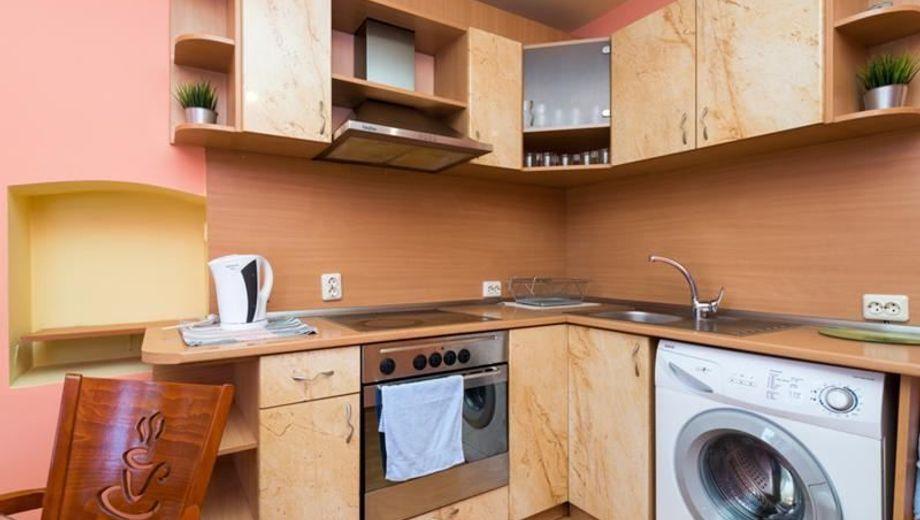 тристаен апартамент софия h34513a1