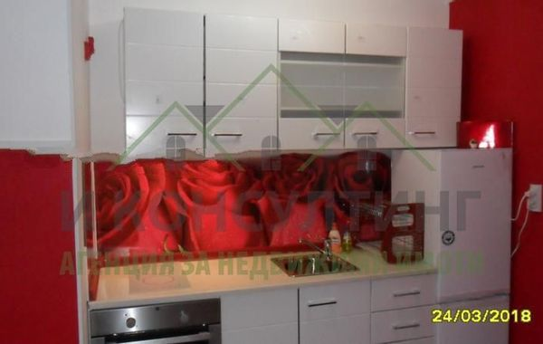 тристаен апартамент софия h39928rj