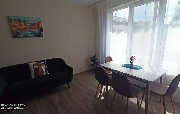 тристаен апартамент софия h4ayn15s