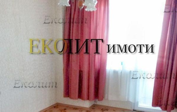тристаен апартамент софия h5ktmqwp