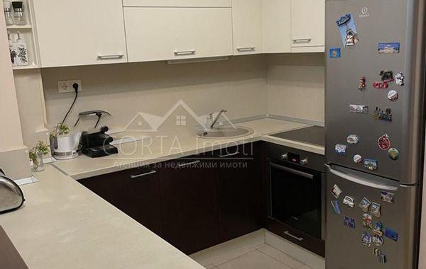 тристаен апартамент софия h672prbn