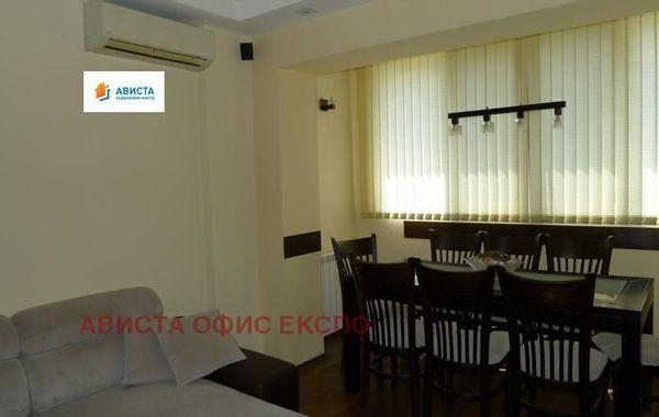 тристаен апартамент софия h67s4yvm