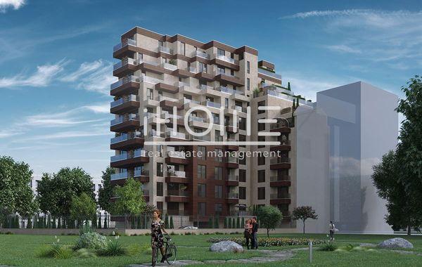 тристаен апартамент софия h86mjqpl