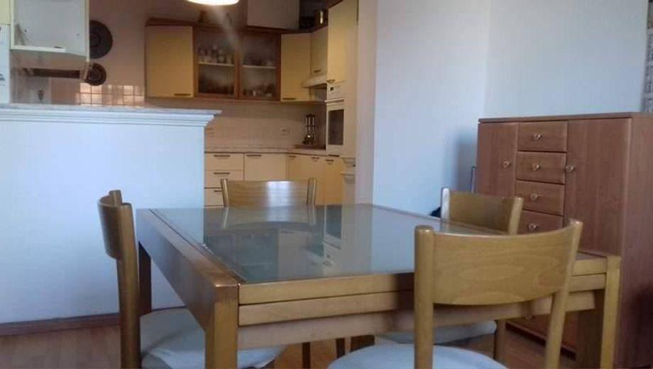 тристаен апартамент софия h8r2xr7p