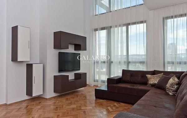 тристаен апартамент софия hacpgu3d