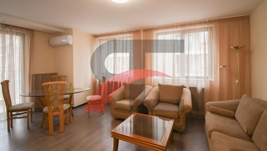 тристаен апартамент софия hasm2fr8