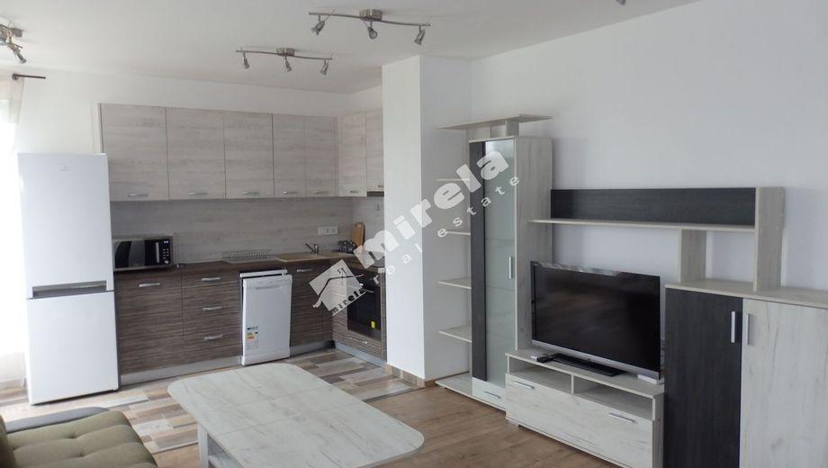 тристаен апартамент софия hbacqw21