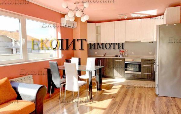 тристаен апартамент софия hbhdb2p9