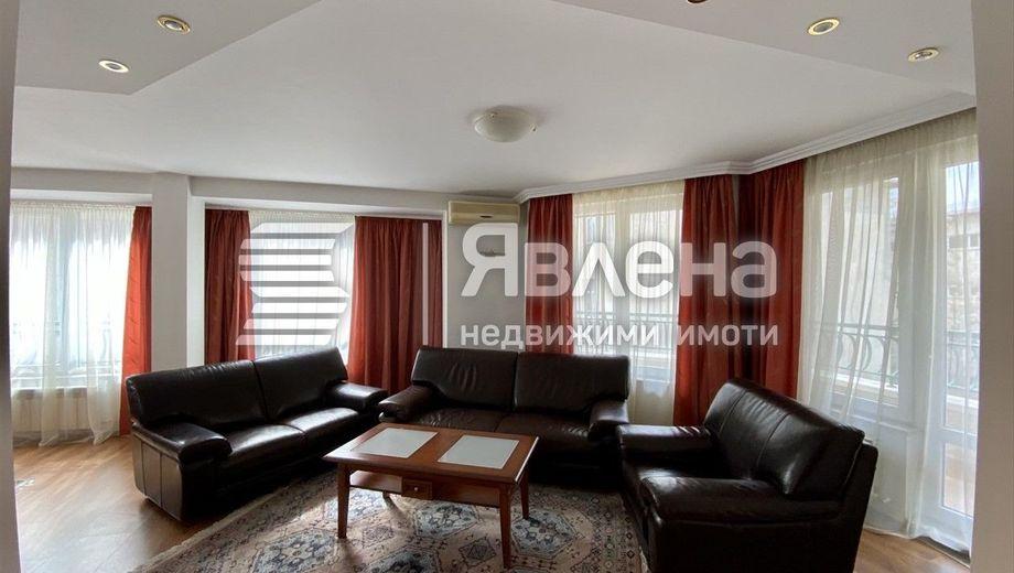 тристаен апартамент софия hbmkyehx
