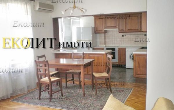 тристаен апартамент софия hcb7u27a
