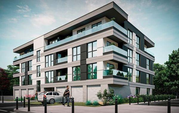 тристаен апартамент софия hd5h86gk