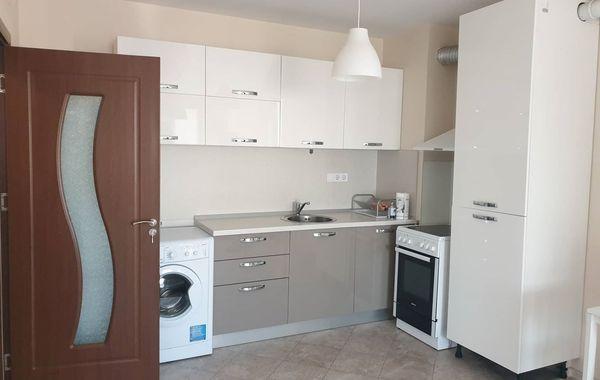 тристаен апартамент софия hdvtu4px