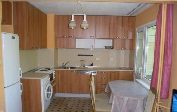 тристаен апартамент софия hek1yrm5
