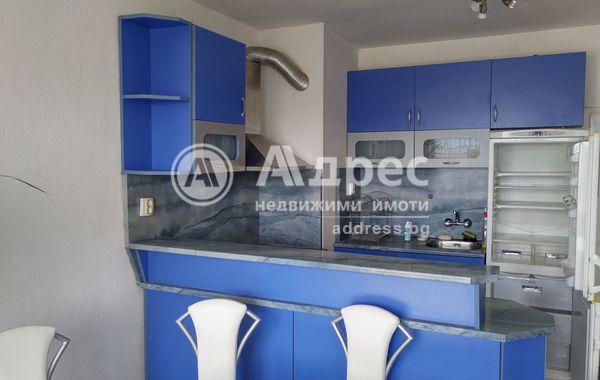 тристаен апартамент софия heq7ng95